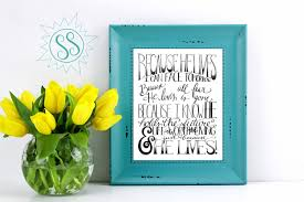 christian mothers day gifts because he lives i can tomorrow christian song lyrics