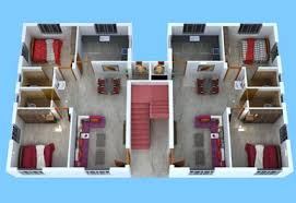 building designers upstream builders leading construction company in palakkad building