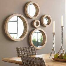 mirror home decor home decor mirrors christopher dallman