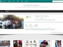 wedding fund websites mhasselblad wedding photography websites