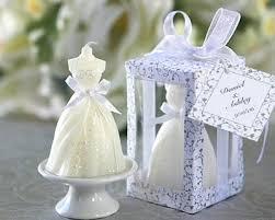 wedding souvenir my s souvenir wedding prince william and kate middleton 4