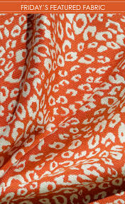 pearson inspiration luxury furnishings u0026 textiles upholstery