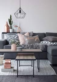 home decor ideas immense best 25 on diy house 8