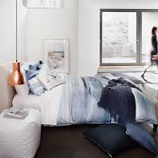 Duvet Covers Canada Online Shop Duvet Covers And Comforters Online Simons