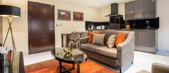 luxury serviced apartments in leeds mansio suites