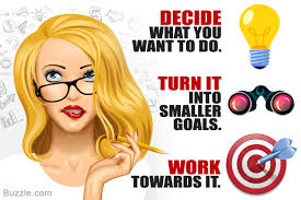 examples of career goals for resume manager career change resume example career objective examples brilliant examples of career goals to help you achieve success