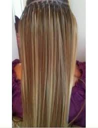 pre bonded hair extensions indian remi pre bonded hair extensions half price