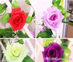 roses wholesale discount simulation plant 9 roses wholesale flower vine high grade