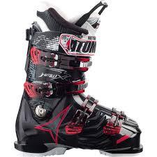 sport motorcycle boots atomic hawx 110 ski boots 2012 evo