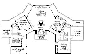 baby nursery prairie house plans prairie style house plans