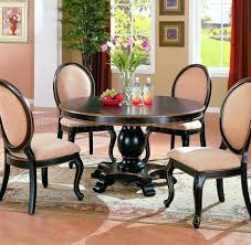 walmart dining room sets dining table sets walmart mitventures co