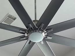 72 inch ceiling fan home depot ceiling fans 72 inch home depot ceiling fans 72 slfencing club