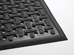 Commercial Kitchen Floor Mats by 9 Best Portable Sinks Images On Pinterest Faucets Portable Sink