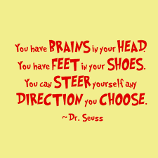 quotes about life and love dr seuss 50 dr seuss quotes on love