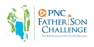 Challenge Up Pnc Challenge Pga Tour Event In Orlando Fl