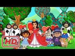 film kartun english dora bahasa indonesia terbaru film kartun dora dora the explorer
