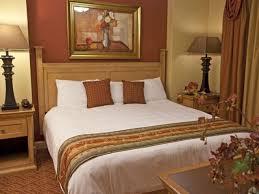 Wyndham Bonnet Creek Floor Plans Wyndham Bonnet Creek Dream Vacation Villas Resort Rentals