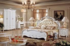 türkische schlafzimmer türkische schlafzimmer komplett schlafzimmer