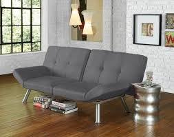 futon wooden futon bed black futons for sale queen futon frame