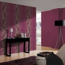 Bedroom Purple Wallpaper - purple wallpaper plum wallpaper i want wallpaper