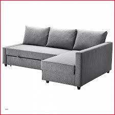 dimension d un canapé canapé d angle convertible 200 cm canapé en cuir
