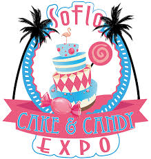 soflo 2018 tickets blog cake decorating classes and