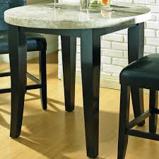 Dining Room Furniture Maryland by Pub Tables Washington Dc Northern Virginia Maryland And