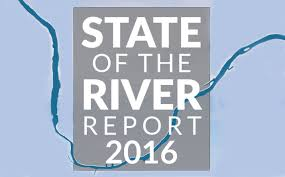 stewardship report sample fmr volunteer outings stewardship programs friends of the go to state of the river website