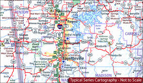 nevada road map california nevada usa 05 hallwag road map stanfords