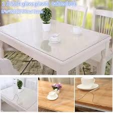 Kitchen Table Runners by Online Get Cheap Dining Kitchen Tables Aliexpress Com Alibaba Group