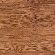 Weathered Laminate Flooring Paramount Laminate Canoe Bay Aberdeen Cognac Weathered Oak