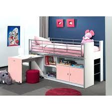 lit mezzanine bureau enfant mezzanine lit enfant mezzanine bureau enfant lit mezzanine lit