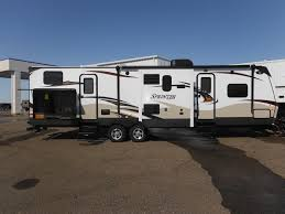 2013 keystone sprinter 316bik travel trailer madelia mn noble rv