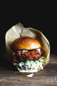 sriracha mayo flying goose best 25 fried chicken batter ideas on pinterest deep fried