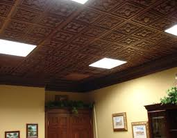 ceiling tin backsplash tiles lowes awesome lowes ceiling tiles