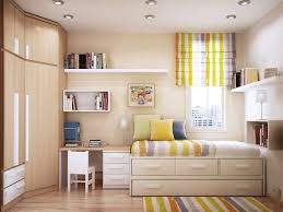 how to decorate small home bedroom decor how to decorate a small bedroom wondrous ideas for