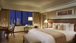 luxury shanghai hotel rooms u0026 suites the portman ritz carlton