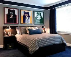 Awesome Teenage Boy Bedroom Ideas DesignBump - Boys bedroom ideas pictures