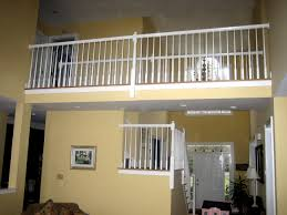 View Interior Of Homes by Interior Design View House Interior Painting Cost Designs And