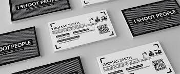 free business card templates for photographers 30 photography business cards free free premium
