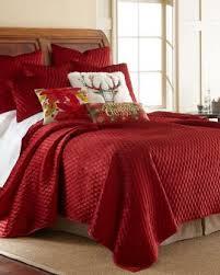 Earth Tone Comforter Sets Bedding U0026 Bedding Sets Stein Mart