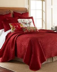 designer luxury quilts quilt sets for less stein mart