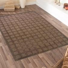 Loop Rugs Crossword Wool Tufted Rug With Loop And Cut Pile Design Rugs Beyond