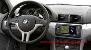 navigation system for bmw 3 series cheap bmw 3 e46 1998 2006 car gps navigation dvd player radio