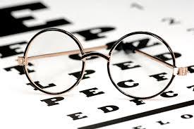 eye care plano tx lenses for eye glasses l plano celina optometrists