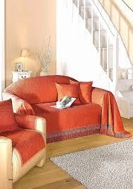 jet pour canap canape jeté de canapé 3 places articles with plaid jete de