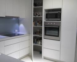 cabinet kitchen wonderful corner pantry cabinet ideas find this