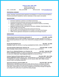 Sample Resume Objectives For Casino Dealer by Cool Resume Sample Accountant And Free Templates Accounts