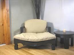 chair mat meditation chair chennai