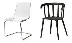 Ikea Uk Dining Chairs Www Elmistibuzios Images 164153 Dining Furnitu